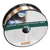 Hobart S222306-G22 FCAW Welding Wire, E71T, 0.030, 10lb