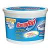 Damprid FG50T Dessicant Refill