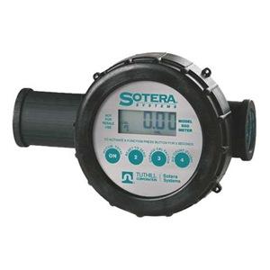 Sotera 850