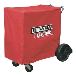 Lincoln Electric K2378-1