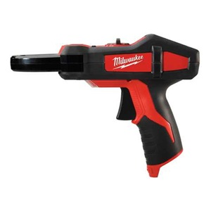 Milwaukee 2238-20