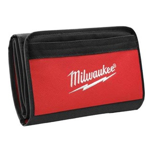 Milwaukee 48-55-0165