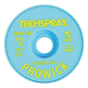 Tech Spray 1809-10F
