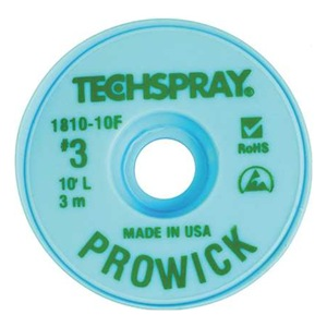 Tech Spray 1810-10F