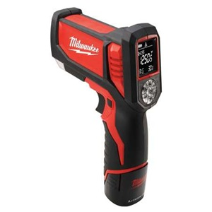 Milwaukee 2277-21NST