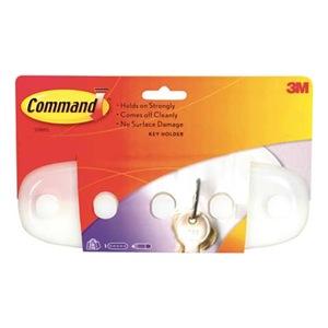 Command 17704