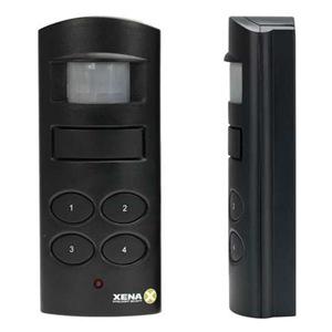 Xena XA101