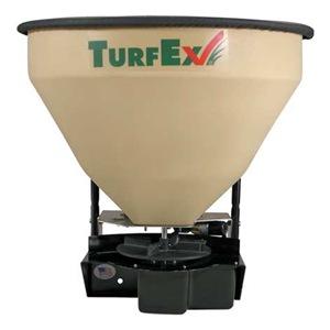 Turfex TS300EG
