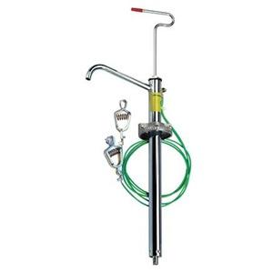 Zep Professional R13501