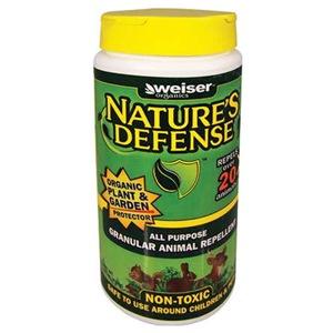 Nature'S Defense NA-22