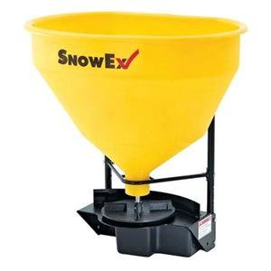 Snowex SR-210