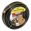 Colorite ELIH58050 Water Hose, Rnfrcd Virgin PVC, 5/8 In ID
