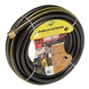 Colorite ELIH58100 Water Hose, Rnfrcd Virgin PVC, 5/8 In ID