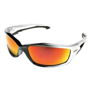 Edge Eyewear SKAP119