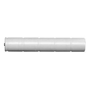 Mag-Lite ML125-A3015K