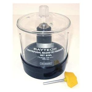 Raytech 23-085