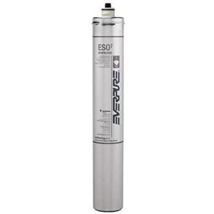 Everpure EV9607-25