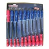 Ball End Hex Key St, 0.050-3/8In, 1.5-10mm