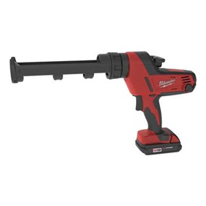 Milwaukee 2641-21CT