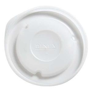 Dinex DX40008714