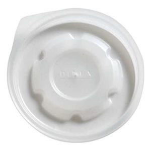 Dinex DX43008714