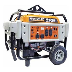 Generac 5931