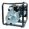 Little Giant AGP15-2URF Engine Driven Pump, 2-13/32 HP, 1-1/2 NPT