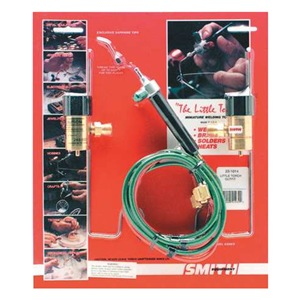 Smith Equipment 23-1014