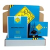 Marcom K000WLD9EM Welding Safety DVD Kit