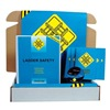 Marcom K0000859ET Ladder Safety Construction DVD Kit