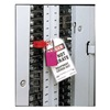 Panduit PSL-CB Circuit Breaker Lockout