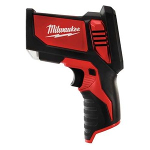 Milwaukee 2277-20
