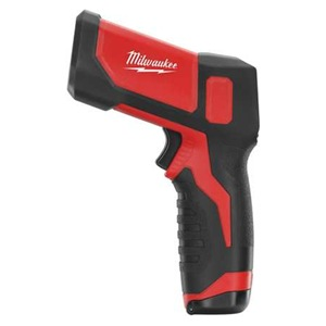 Milwaukee 2265-20NST