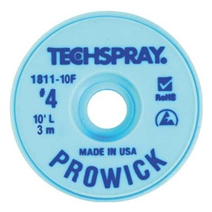 Tech Spray 1811-10F