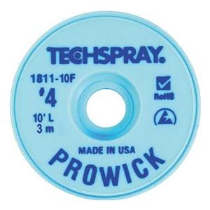 Tech Spray 1811-10F