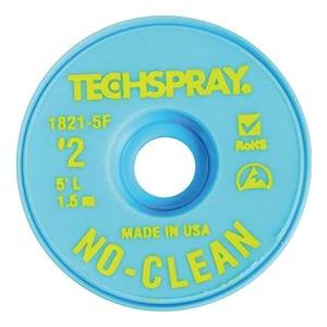 Tech Spray 1821-5F