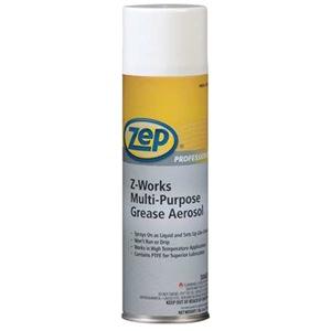 Zep Professional R22401