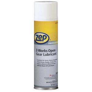 Zep Professional R22501