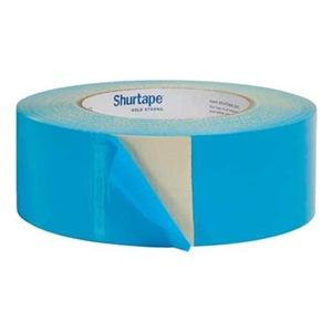 Shurtape DF 545