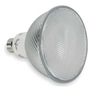 GE Lighting FLE23PAR38FL3000