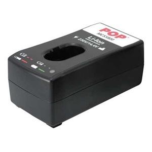 Pop MCS5800-51S