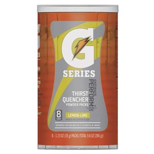 Gatorade 131635