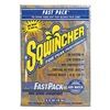 Sqwincher 015310-CC Sports Drink, Cool Citrus, PK50