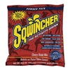 Sqwincher 016001-CH Sports Drink, Cherry, PK20