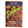 Sqwincher 016010-TE Sports Drink, Tea, PK20