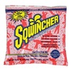 Sqwincher 016050-CC Sports Drink, Cool Citrus