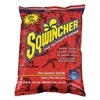 Sqwincher 016401-CH Sports Drink, Cherry
