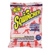 Sqwincher 016402-CC Sports Drink, Cool Citrus