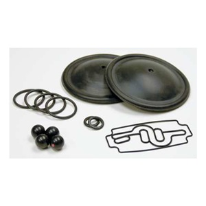 Pumper Parts PP02-9553-52