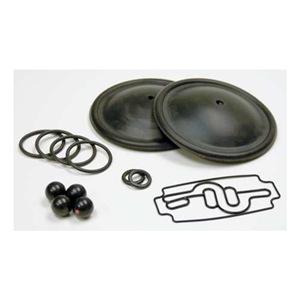 Pumper Parts PP04-9559-52